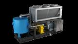 ORC TEG-i-A Air Coolerd